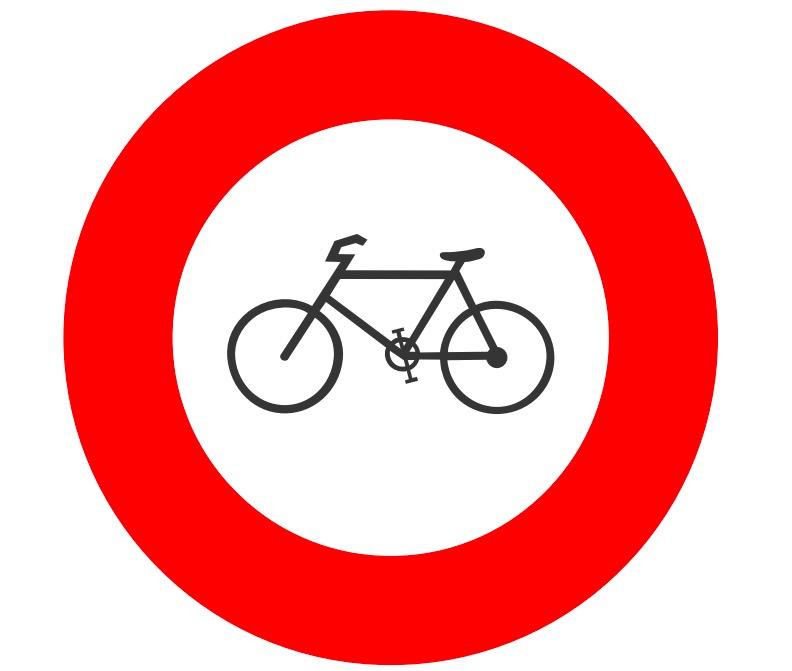 Le cadeau de Noël de Bovernier aux cyclistes