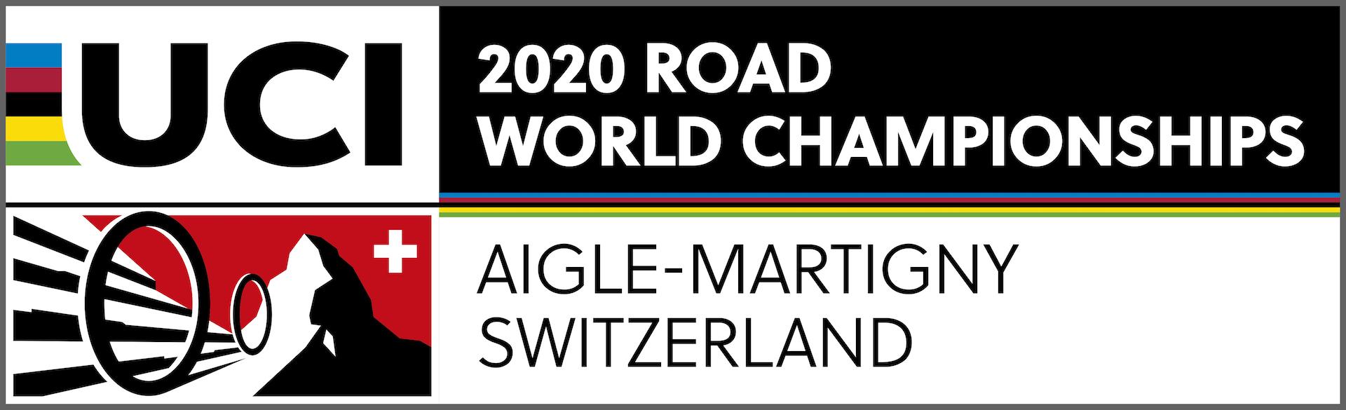 Logo UCI 2020-small.jpeg